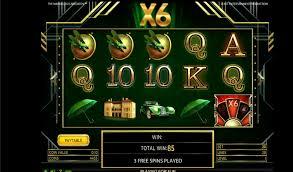 the-marvellous-mr-green-bonus
