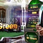 the-marvellous-mr-green-logo