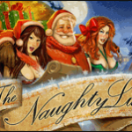 the-naughty-list-logo-small
