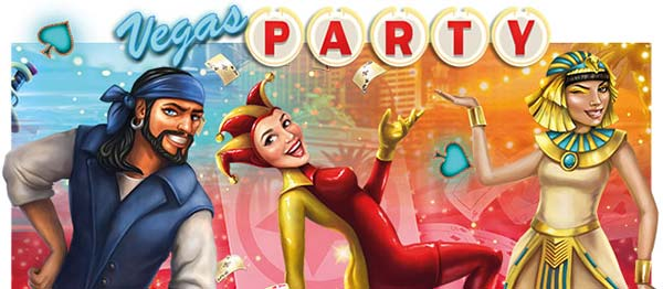 vegas-party-header