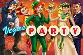 vegas-party-logo1