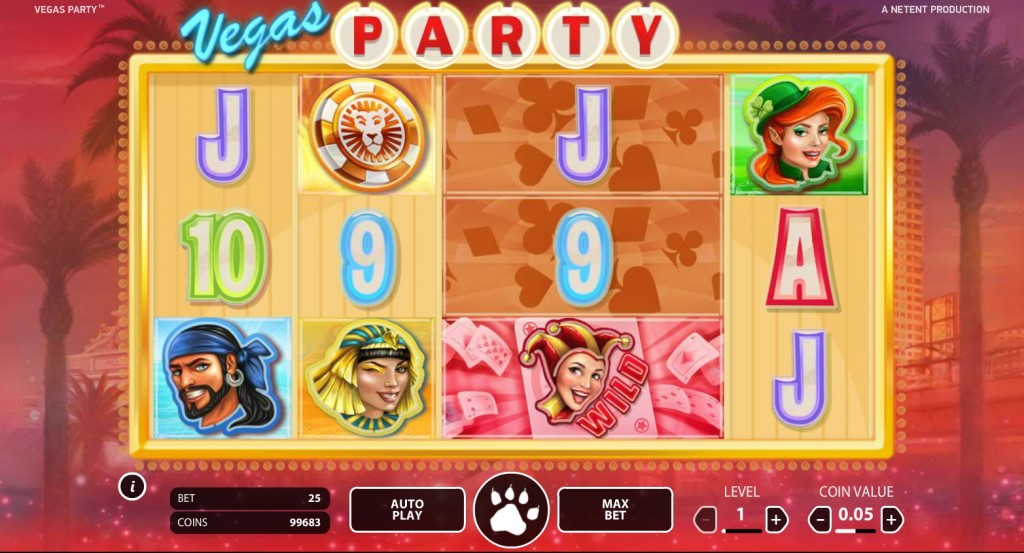 vegas-party-slot1