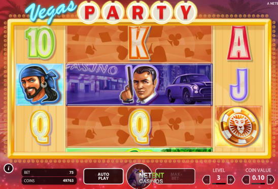 vegas-party-slot2