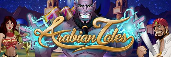 Arabian-Tales-header