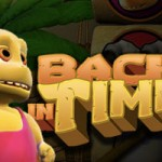 Back in Time 0