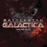 Battlestar Galactica 0