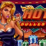 Hot Roller 00