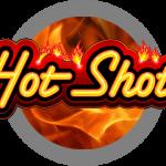 Hot Shot 0