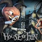 House of Fun 0