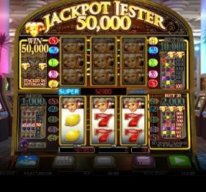 Jackpot Jester 02