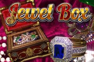 Jewel Box 00