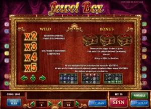 Jewel Box03