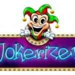 Jokerizer 0