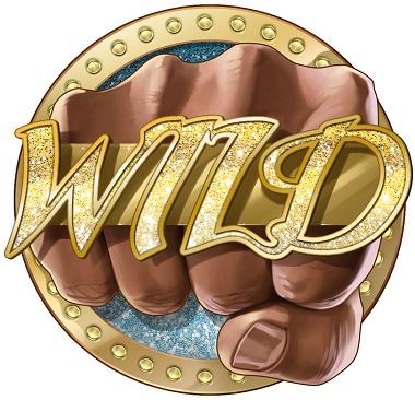 Pimped-Wild-Symbol