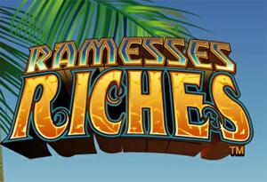 Ramesses-Riches-logo