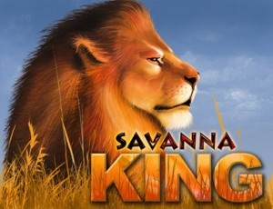 Savanna King 0