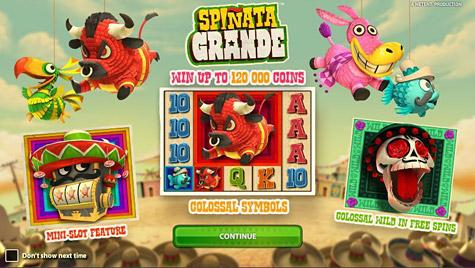 Spinata-Grande-intro-screen