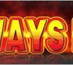 always-hot-deluxe-logo
