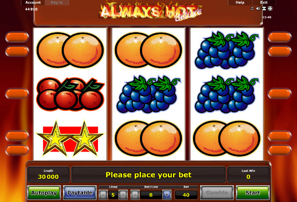 always-hot-deluxe-slot2