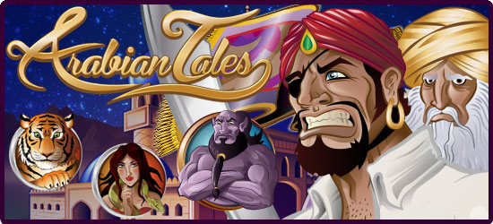 arabian-tales-logo