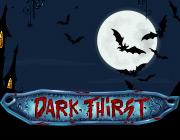 dark-thirst-logo-small2