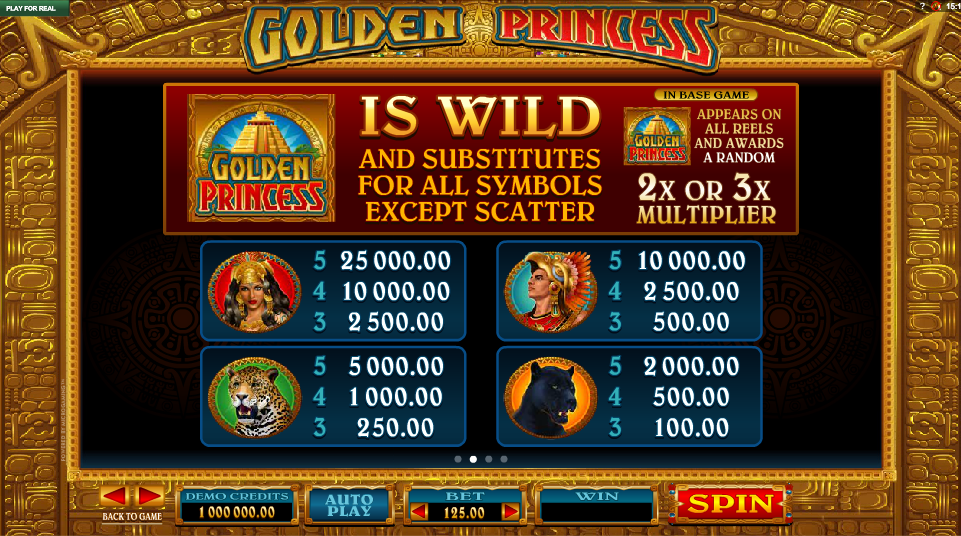 golden-princess-info