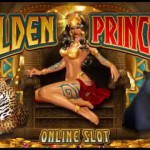 golden-princess-logo
