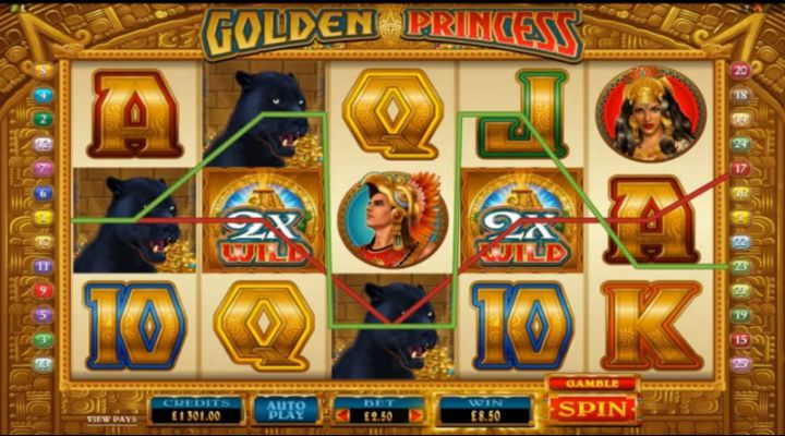 golden-princess-slot1