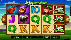 lucky-leprechaun-slot1