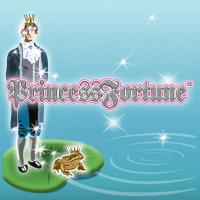 princess-fortune-logo