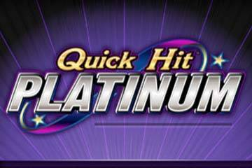 quick-hit-platinum-logo