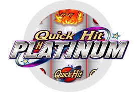 quick-hit-platinum-logo2
