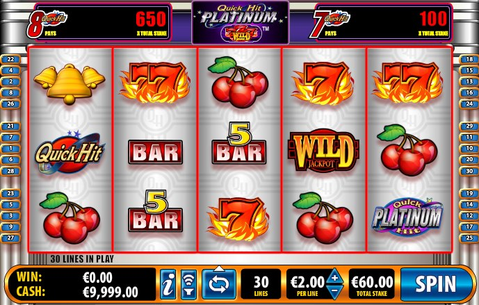 quick-hit-platinum-slot1