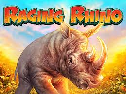 raging-rhino-logo