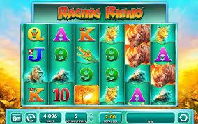 raging-rhino-slot1
