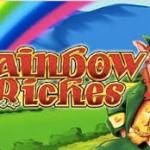 rainbow-riches-logo