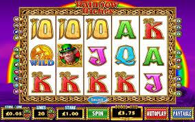 rainbow-riches-slot1