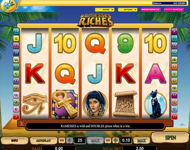 ramesses-riches-slot
