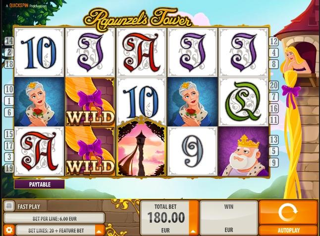 rapunzels-tower-slot1