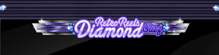 retro-reels-diamond-glitz-header