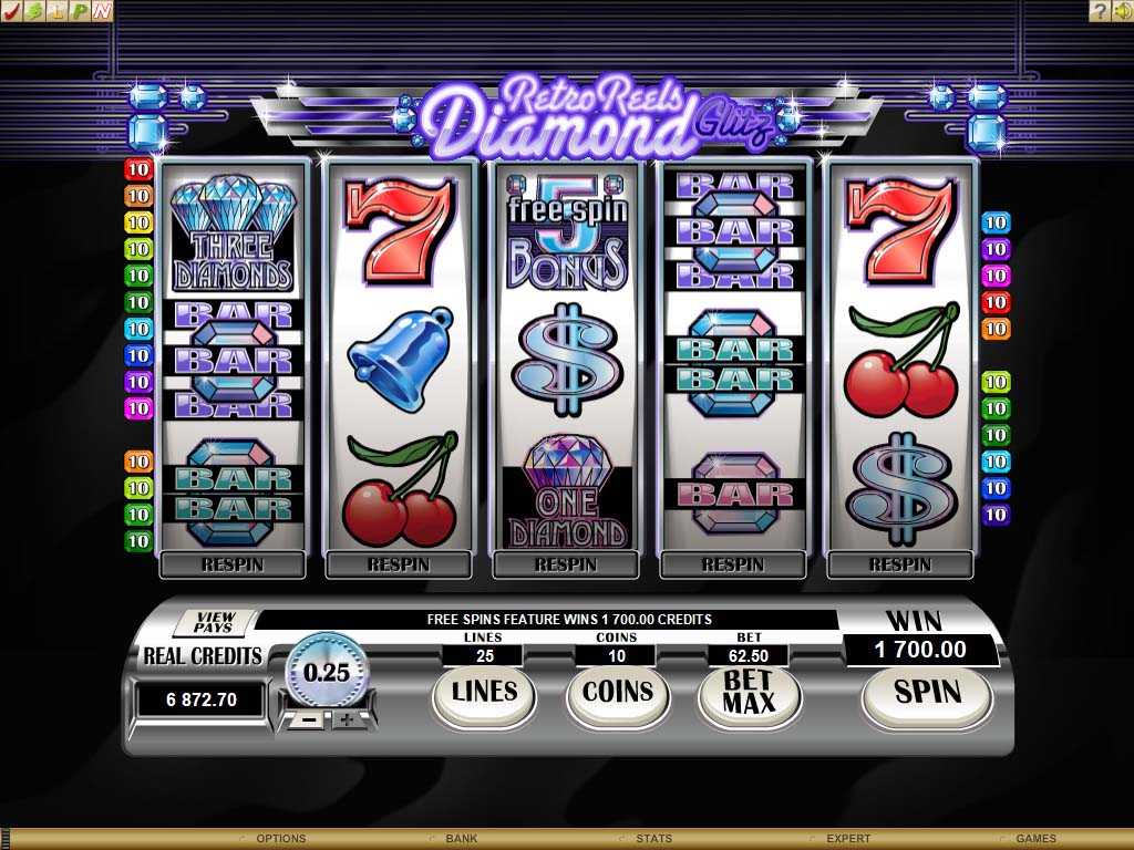 retro-reels-diamond-glitz-slot1