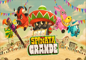 spinata-grande-logo2
