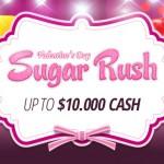 sugar-rush-valentines-day-logo