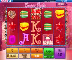 sugar-rush-valentines-day-slot1