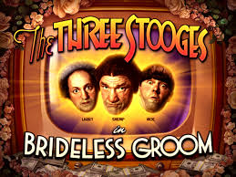 the-three-stooges-brideless-groom-logo