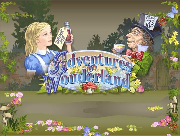 Adventures-in-Wonderland-logo