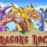 Dragons-Rock-logo