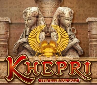Khepri-logo