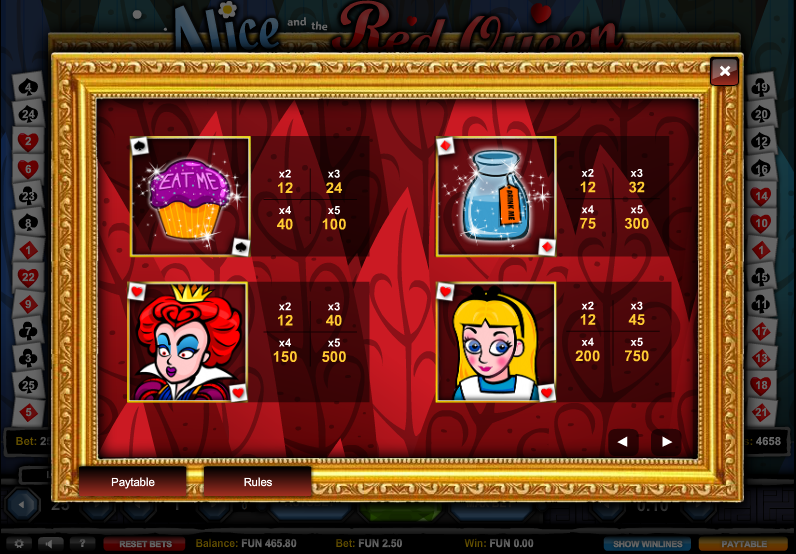 alice-and-the-red-queen-info