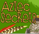 aztec-secrets-logo